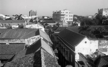 Cartagena - II