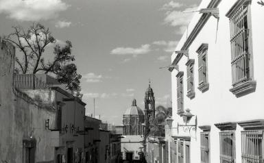 Cartagena - IV
